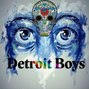 Image for 'detroit boys'