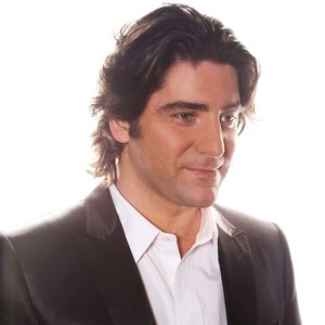 Image for 'Brian Kennedy'
