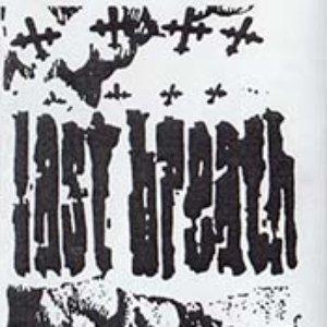 Imagen de 'Last Breath'