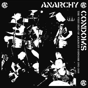 Image for 'Anarchy Condoms'