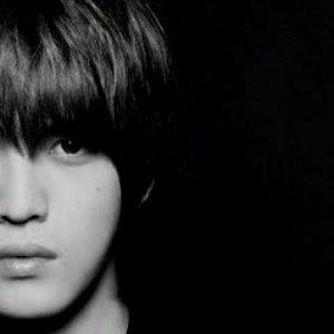 Image for 'DBSK Jaejoong'