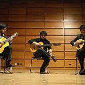 Image for 'Palos y Cuerdas'