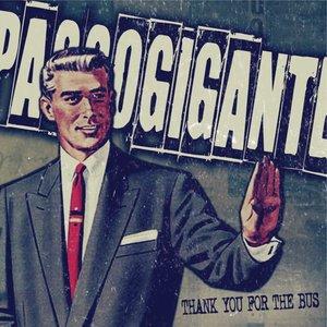 Bild för 'Passogigante'