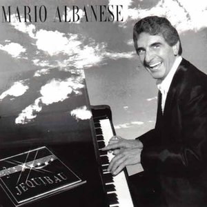 Image for 'Mario Albanese'