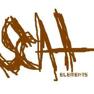 Image for 'Scat Elements'