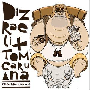 Image for 'Dizraeli & Tom Caruana'