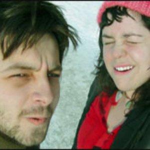 Image for 'Geneviève et Matthieu'