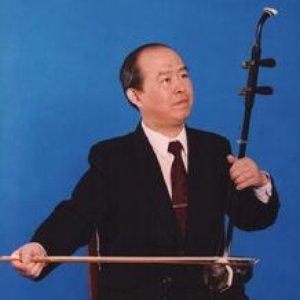 Image for 'Zhao Hanyang'