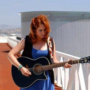 Image for 'Luna Mondragón'