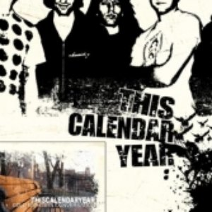 Image for 'This Calendar Year'