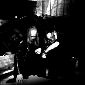 Image for 'Асклепия'