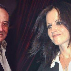 Image for 'Dolores O'Riordan & Angelo Badalamenti'