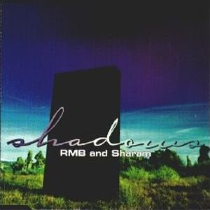 Image for 'RMB and Sharam'