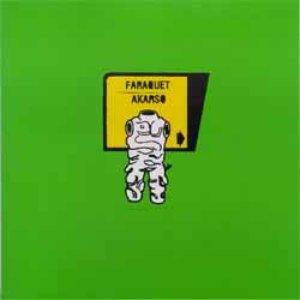 Image for 'Akarso'