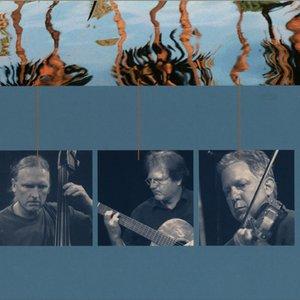 Image for 'Gilbert Isbin, Jeff Gauthier, Scott Walton'