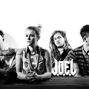Image for 'J.O.E.L'