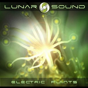 Image for 'Lunar Sound'
