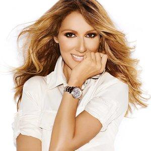 Imagen de 'Céline Dion'