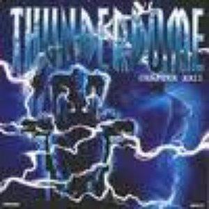 Image for 'Thundergods'