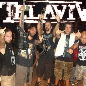 Image for 'TelAviv'
