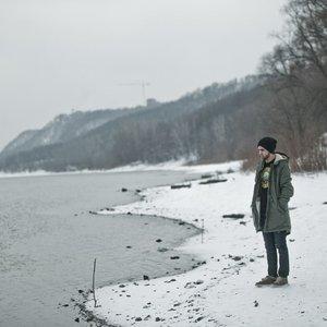 Image for 'Monpilat'