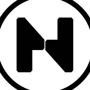 Image for 'Nokon'