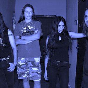 Image for 'Instorm'