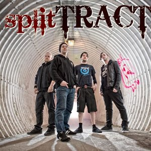 Image for 'splitTRACT'
