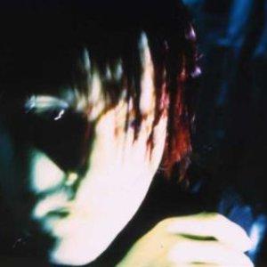 Bild för 'Spektra'
