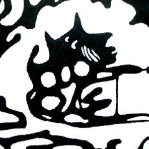 Image for 'Cat & Bone'