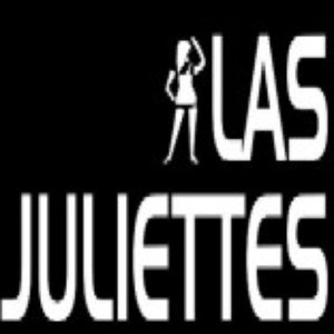 Image for 'Las Juliettes'
