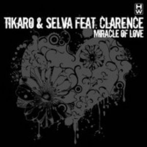 Image for 'Tikaro & Selva Feat Clarence'