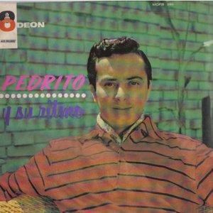 Image for 'Pedrito'