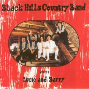 Image for 'Black Hills Country Band'