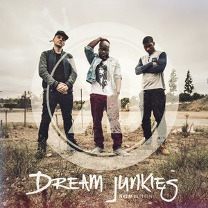 Image for 'Dream Junkies'