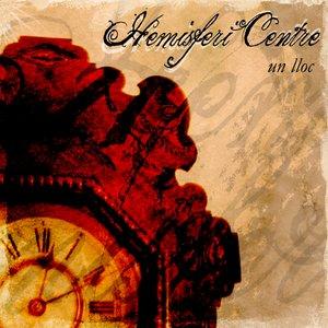 Image for 'Hemisferi Centre'