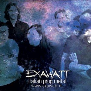 Image for 'Exawatt'