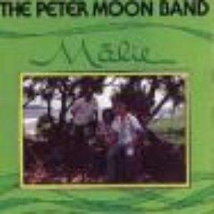 Bild für 'Peter Moon Band'