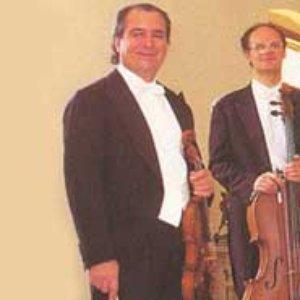 Imagen de 'Quartetto Amati'