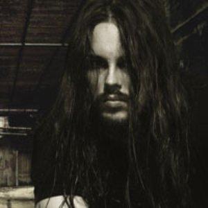 Image for 'Fredrik Klingwall'