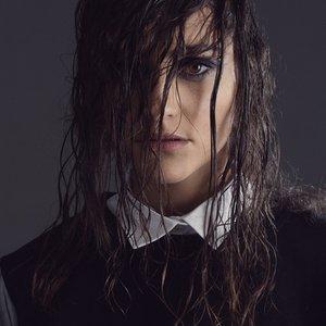 Image for 'Nicole Sabouné'
