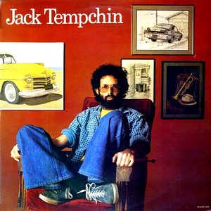 Image for 'Jack Tempchin'