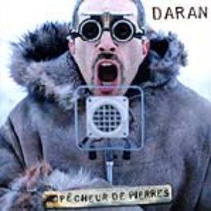 Image for 'Daran'