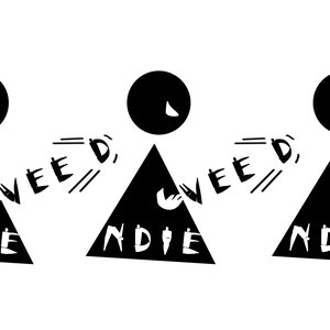 Image for 'Indieveed'