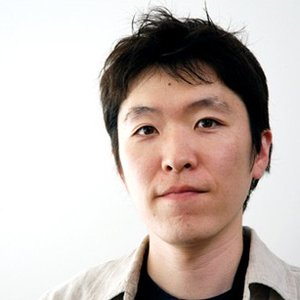 Immagine per 'Keiki Kobayashi'