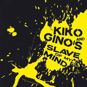 Image for 'Kiko & Gino's'