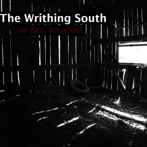 Image for 'The Writhing South'