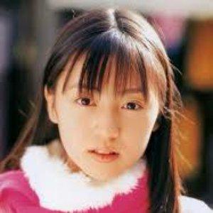 Image for 'Miyuu Sawai'