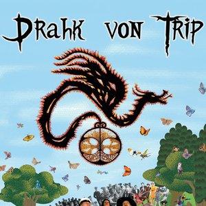 Image for 'Drahk Von Trip'