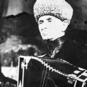 Image for 'Умар Димаев'